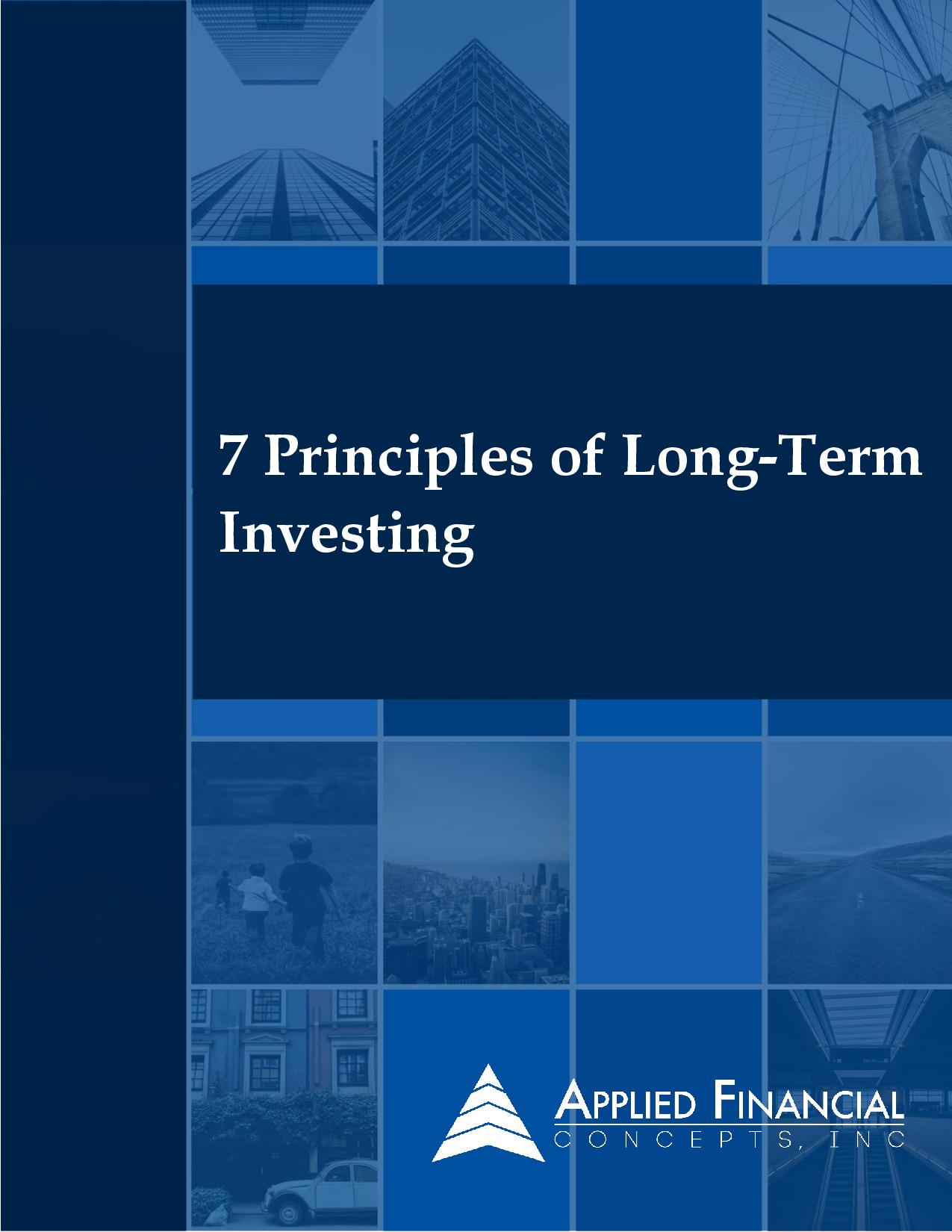 7 Principal of Long Term investing picture.jpg