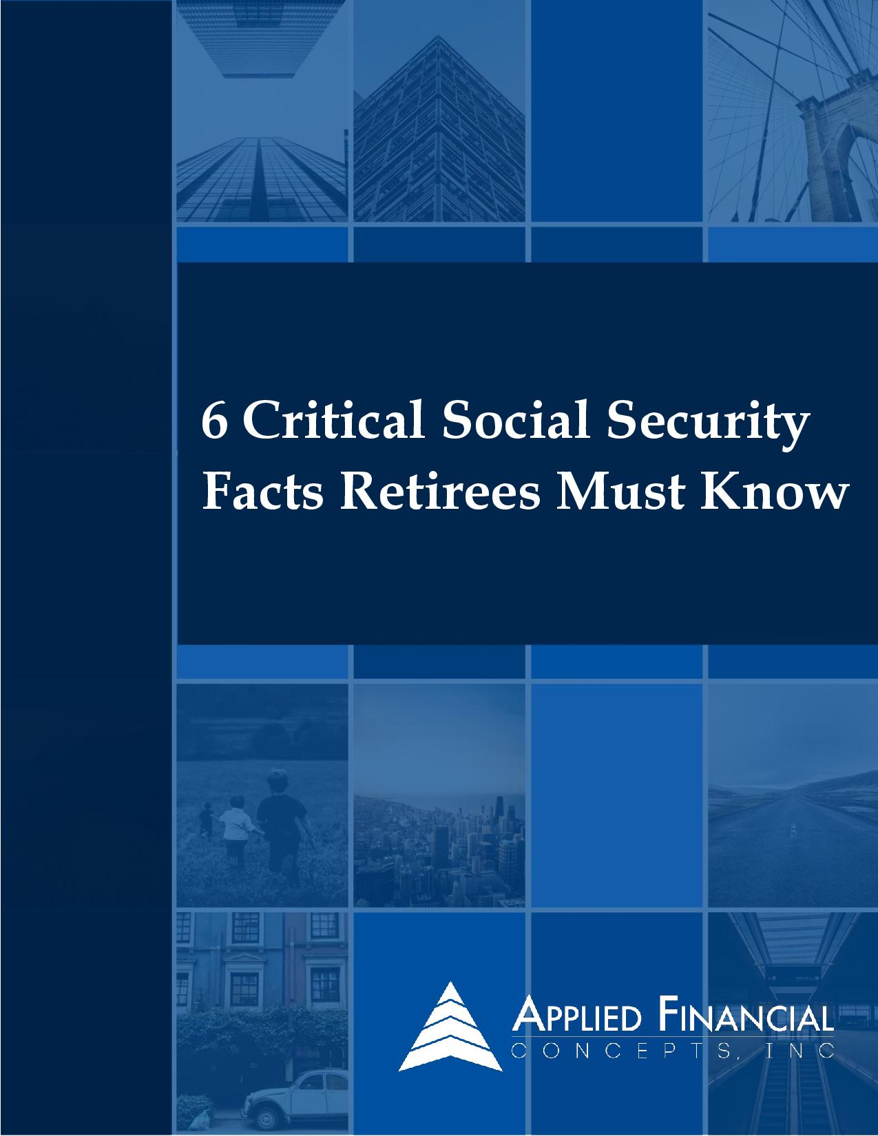 Social Security Guide picture.jpg
